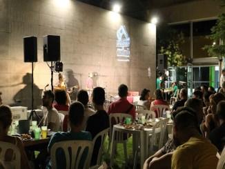 festival-sardines-marinada-jardins-grup-alba