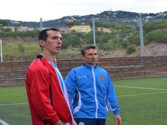 iñaki-requena-seleccionador-futbol-paràlisi-cerebral