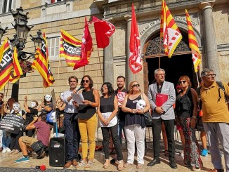 manifestació-gent-gran-prioritat-país