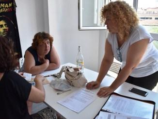 fundació-support-assistències-persones acompanyades catalunya