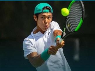 lee-duck-hee-tennista-sord-torneig-atp