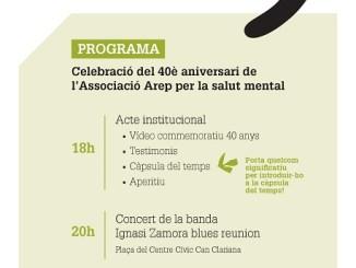 programa-arep-40-aniversari-salut-mental