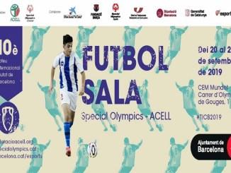 10-trofeu-internacional-futbol-sala-special-olympics-acell