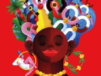 cartell-festes-mercè-inclusives-per-tothom