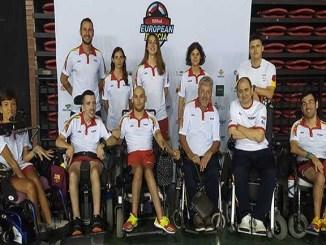 discreta-actuació-equip-espanyol-campionat-europa-boccia