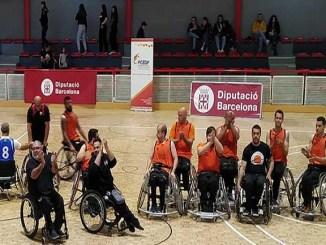 supercopa-bàsquet-cadira-de-rodes-nova-temporada
