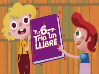 alumnes-cecs-catalunya-programa-fas-6-anys-tria-llibre