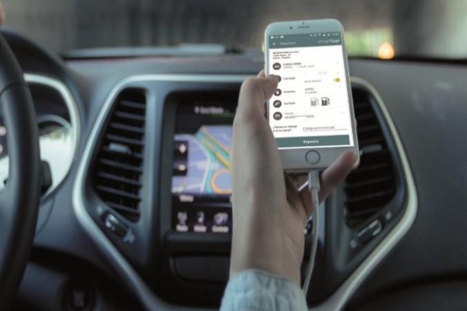 app-smartfuel-gasolina-baixa-cotxe-discapacitat-1