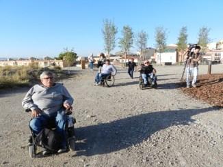 aspid-denuncia-problemes-accessibilitat-bosc-urba-magraners
