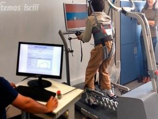 caminador-robotitzat-infants-discapacitat-severa