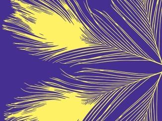 cicle-vores-ales-poblenou-art-divers