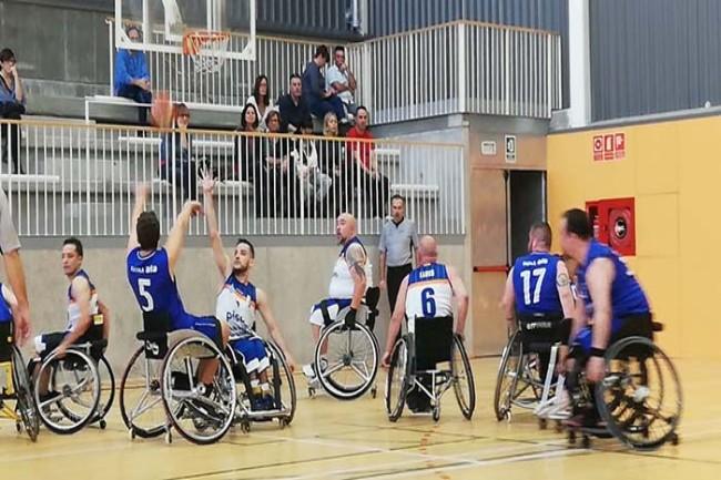 debut-cb-mifas-lliga-catalana-basquet-cadira-rodes