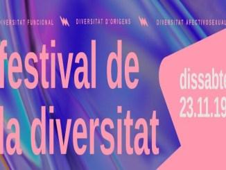 festival-diversitat-infants-joves-barcelona