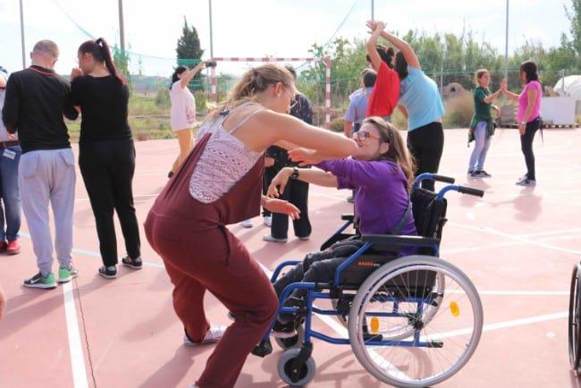 grup-alba-projecte-europeu-unidans-dansa-inclusiva