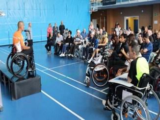 jocs-esportius-institut-guttmann-estacions-esport-adaptat
