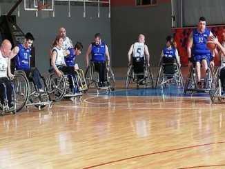 lliga-basquet-cadira-rodes-estrena-comkedem-cb-mifas