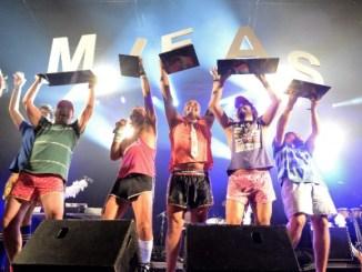 mifasfest-commemorar-40-aniversari-mifas