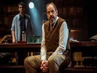 teatre-romea-funcions-accessibles-obra-vell-amic-ciceró