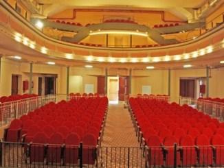 teatre-sarrià-concert-opera-solidaria-no-somos-invisibles