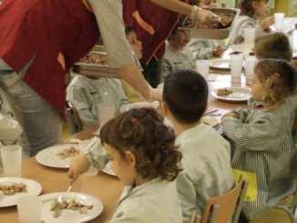 vetlladors-escoles-tarragones-infants-necesitats-educatives-especials