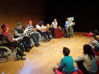 aspid-jornada-sensibilitzacio-discapacitat-escoles-seu-urgell