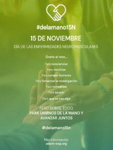 campanya-malaties-neuromusculars-xarxes-socials