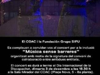 concert-per-la-inclusio-musica-sense-barreres-grupo-sifu
