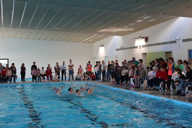 exhibicio masterclass natacio sincronitzada fvo