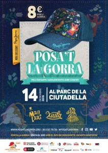 festa posat la gorra parc ciutadella cancer infantil_pages-to-jpg-0001