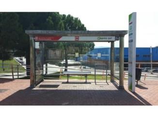 marquesines-autobus-interurba-millora-accessibilitat