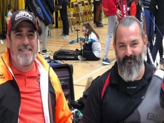 paper-tiradors-discapacitat-lliga-catalana-tir-arc