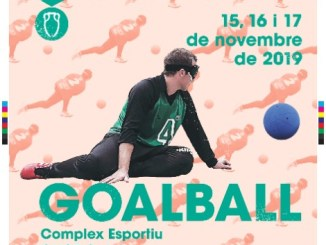 selecció-catalana-torneig-internacional-goalball-barcelona