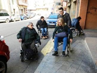 aspid-elements-urbans-poc-accessibles-lleida