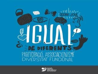 cartell-memoria-igual-de-diferents-associacionisme-accessible