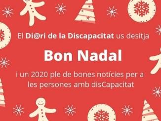 diari-discapacitat-bon-nadal-any-2020