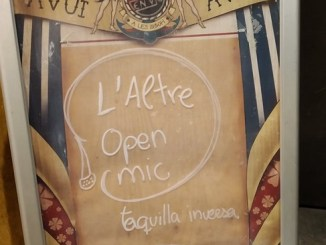 opinio-els-limits-humor-mireia-guilera