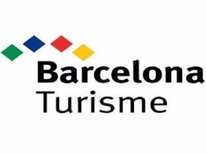 barcelona turisme menció especial nacions unides tursime accessible