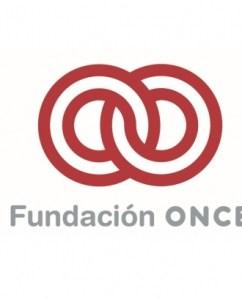 fundacion once subvencions projectes discapacitat