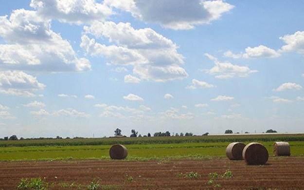 Comprendere il paesaggio studi sulla pianura lombarda