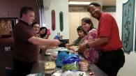 Cocinamos!