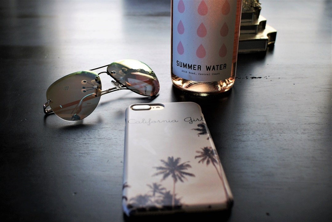 Custom Phone Cases with CaseApp- Diariesofdanielle.com