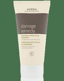 damage remedy ]