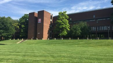 St. Louis Community College en St.Louis, Missouri (Wikipedea)