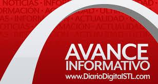 Avance Informativo (St. Louis)