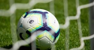 Un ilusionado Saint Louis FC abre la liga en el sur de Texas