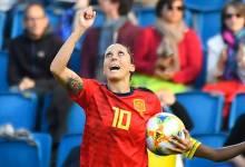 Photo of Mundial: España remonta y supera a Sur Africa con 3 puntos