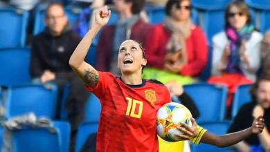 Photo of Mundial: España remonta y supera a Sur Africa con 3 puntos