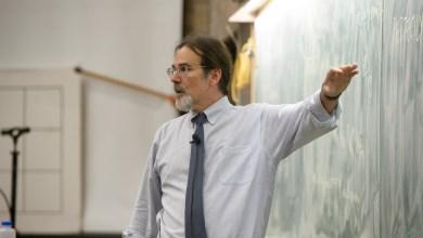 Photo of Universidad de Iowa gana subvención más grande jamás ortorgada
