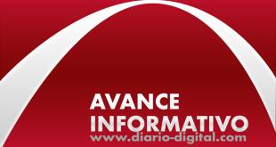 Avance Informativo de Diario-Digital.com