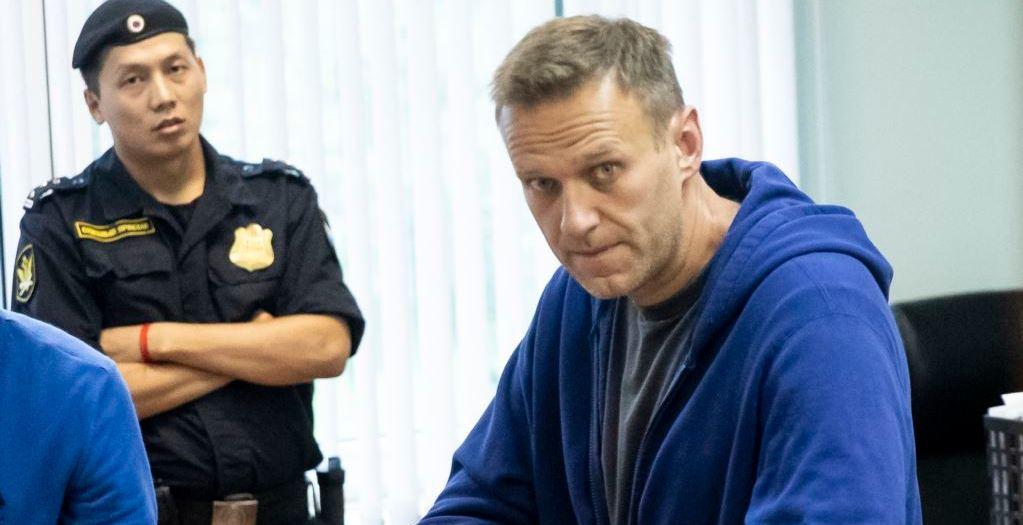 En Moscú citan a declarar a opositores políticos 1